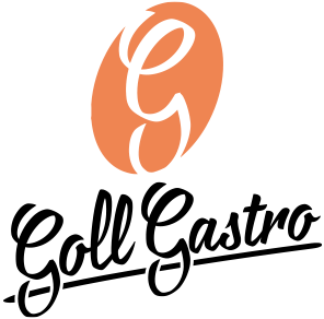 Logo Goll Gastronomie in Niefern-Öschelbronn